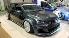 Vw Golf R Mk7, Cars And Motorcycles, Volkswagen, Japan, Vehicles, German, Ideas, First Car, Autos