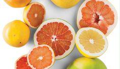 Las propiedades del pomelo rosado, amarillo o rojo para bajar de peso - Adelgazar