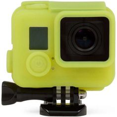 037634ada7f2 Incase Protective Case for GoPro Hero - Lumen Camera Case