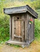 Outhouse Stock Photo Images. 537 outhouse royalty free images and photography available to buy from over 100 stock photo companies.