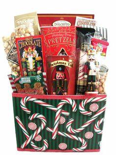 Freedomsurvivalgear Sympathy Gift BasketsSympathy GiftsBasket GiftBirthday BasketsChristmas
