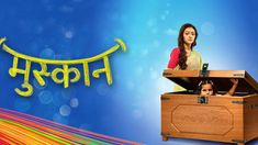 3363 Hình ảnh Full Drama Hindi serial online đẹp nhất trong 2018