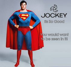 Name:  Superheroes And Villains Endorsing Products (10).jpg Views: 362 Size:  64.8 KB