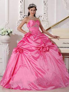 Very Pretty Dress <3
