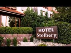 Hotel Stolberg - Wiesbaden - Visit http://germanhotelstv.com/stolberg The Hotel Stolberg is located in Wiesbaden in the heart of the vibrant Rhine-Main region and close to the trade-fair town of Frankfurt. It provides pleasant accommodation for both business travellers and tourists. -http://youtu.be/DSPF8_GBSpw