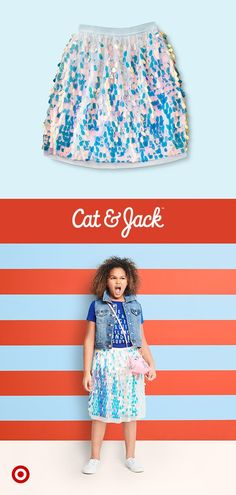 a433a045d 148 Best Say Hello to Cat & Jack images | Kids outfits, Target ...
