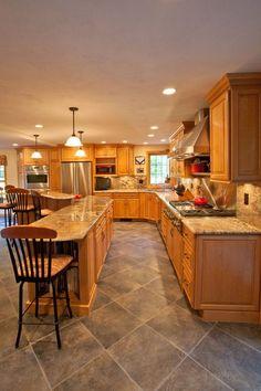 Exceptionnel Plaistow Cabinet Kitchen Design   Plaistow Cabinet Designs   Pinterest    Cabinet Companies