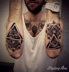 tatuaż kompas - Szukaj w Google