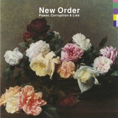 Power Corruption & Lies Qwest / Wea http://www.amazon.de/dp/B000002L82/ref=cm_sw_r_pi_dp_yKrFwb11Q0JA5