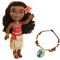 Buy Disney Moana Adventure With Magical Seashell Necklace Doll Flower Hair Clips, Flowers In Hair, Princess Games, Disney Princess, Heart Of Te Fiti, Moana Disney, Seashell Necklace, Adventures By Disney, Doll Shop