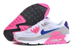 size 40 3f8ce b3fd4 10 Best zapatillas Nike Air Max 90 de mujer images | Nike air max ...