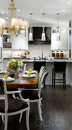 67 best advice u2022 kitchens images candice olson kitchens home rh pinterest com