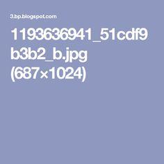 1193636941_51cdf9b3b2_b.jpg (687×1024)