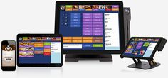 Coffee Shop Manager (CSM)  | Best Coffee Point of Sale |  POS Software and…