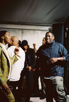 Solange x Jay Electronica New School Hip Hop, Solange Knowles, Wu Tang, Music Is Life, Musicians, Vintage Inspired, Rap, Islam, Couple Photos
