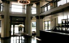 Amigoni Urban Winery and Vineyard - Kansas City  1505 Genessee Suite 100, Kansas City, MO 64102
