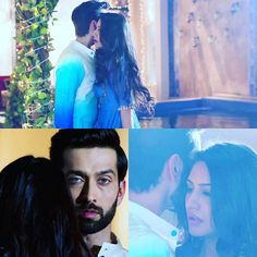 Tum aur tumhari zidd #TodaysEpisode #ishqbaaaz❤❤ #ishqbaaz #ishqbaaaz I Cant Cry, Peace And Love, Love You, Dil Bole Oberoi, Romantic Pictures, Hug Me, Beautiful Couple, Crying, My Favorite Things