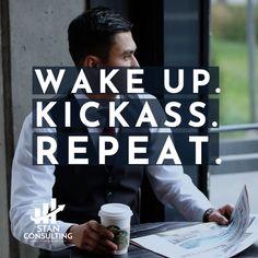 #motivation #hustle #business #digitalmarketing #fun