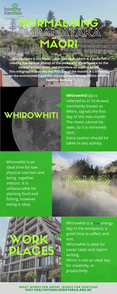 Moon Circle, School Murals, Maori Art, Play Based Learning, New Month, Moon Phases, Guided Reading, New Day, Teaching Resources