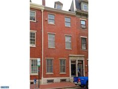1304 Spruce St #1, Philadelphia, PA 19107. 2 bed, 2 bath, $339,000. This beautiful 2 bed...