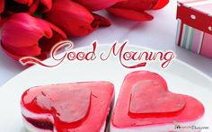 Nice Good Morning Quotes With Picture Photo Imagers and Wallpapers Collctions | SMS Urdu Message