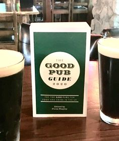 Good Pubs for a New Year in the UK — Outwriter Books & Travel Best Pubs, Good Spirits, Reading Groups, About Uk, United Kingdom, Good Things, Drinks, Books, Travel
