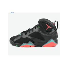 wholesale dealer 86bcd e46ee  89.99 Nike Air Jordan 7 Marvin The Martian,Air Jordan Retro 7 Marvin The  Martian