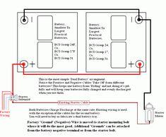 Backup Light Wiring Diagram Auto Info Pinterest