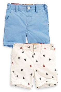 Clothing, Shoes & Accessories Shorts Rich And Skinny Denim Jean Shorts Size 26 Bermuda Short Strengthening Waist And Sinews