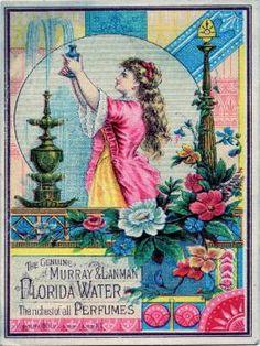 Florida Water    www.onpointexecutivecenter.com