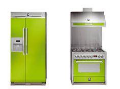 Amerikanischer Kühlschrank Old School : 57 besten amerikanischer kühlschränke bilder auf pinterest in 2018