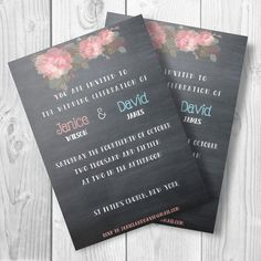 Wedding Stuff by Healthy Quotes on Etsy