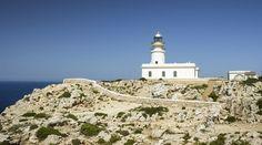Las 10 mejores zonas de naturaleza de España