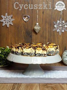 Ciasto Pijak czyli najlepsze ciasto z alkoholem