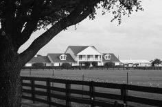 SOUTHFORK RANCH - DALLAS Southfork Ranch, Bye Felicia, White Photography, Dallas, To Go, June, Black And White, Street, Grey
