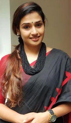 Beautiful Girl Indian, Beautiful Girl Image, Most Beautiful Indian Actress, Beautiful Actresses, Beautiful Saree, Beautiful Women, Beauty Full Girl, Beauty Women, House Relocation