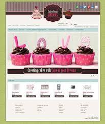 cake websites - ค้นหาด้วย Google