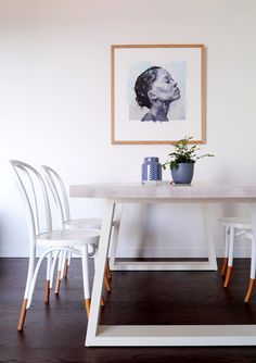 Von Haus Interior Design Studio