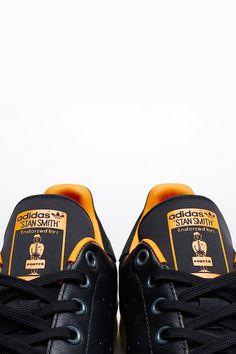 adidas Originals × PORTER | adidas Originals