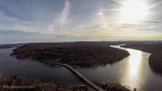 About Beautiful Deep Creek Lake DEEP CREEK LAKE STATE PARK More than above 2,500 feet sea level, Maryland's largest manmade lake, Deep Creek Lake, has more than a mile of shoreline available for fi...