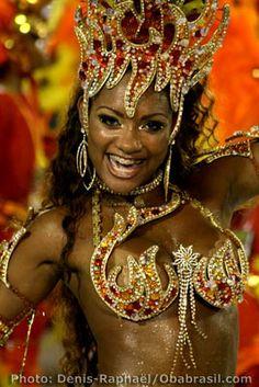 Résultats Google Recherche d'images correspondant à http://www.carnaval-de-rio.fr/carnaval-de-rio/public/carnaval%202009/qu_est_ce_que_carna...