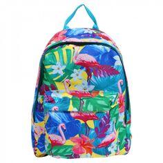Glamingo classic backpack
