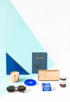 Christmas Gift Guide + Giveaway! · plus annual reader survey | The Design Files