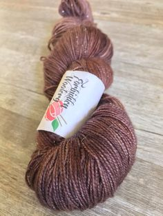 Pride - Mo Duinne – Forbidden Woolery