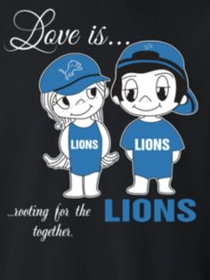 Me as A Youngin 🤸 wit 1 of da neighborhood cheerleaders 💃 =🐐 Love My Son Quotes, I Love My Son, Detroit Sports, Detroit Tigers, Michigan Wolverines Football, Football Team, Detroit Lions Wallpaper, Lion Love, Bad Cats