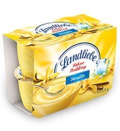 http://www.landliebe.de/unsere-produkte/desserts/sahnepudding/