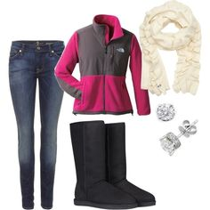 #Price_Drop:i need a new denali fleece! not a dorky high school girl color either! #Cyber_Week_Shopping