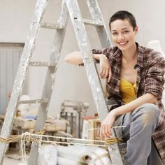 Painters Gold Coast, specialized house painter, interior painters, exterior painting, residential & commercial factory painting projects roof painting https://www.repaintpro.com.au/