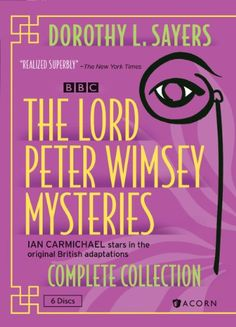 The Lord Peter Wimsey Mysteries: Complete Collection Acorn Media http://www.amazon.com/dp/B00BDSRM4K/ref=cm_sw_r_pi_dp_LNNzvb1SXGBJP
