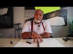 Fundação Gilberto Salvador - YouTube
